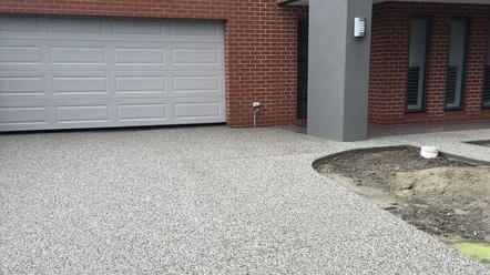 Mitchell Concrete Llc Pierce County Wa Concrete